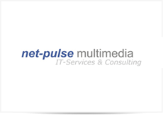 Netpulse Multimedia